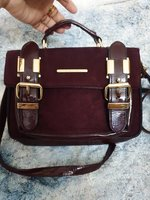 Used River island bag in Dubai, UAE