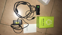 Used Mini pc android  in Dubai, UAE
