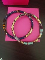 Used Original African Bracelets in Dubai, UAE