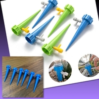 Used SET OF 6 AUTOMATIC WATERING TOOLS in Dubai, UAE