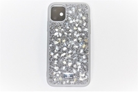 Used The bling world iPhone 11 case  in Dubai, UAE