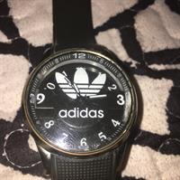 Used Adidas Watch And Romasen  in Dubai, UAE