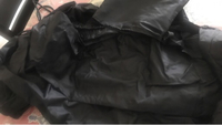 Used Big motor bike / bicycle black cover  in Dubai, UAE