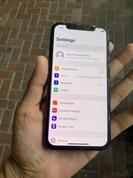 Used iPhone X-256  in Dubai, UAE