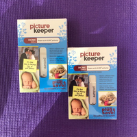 Used Picture Keeper/ Home Edition:: in Dubai, UAE