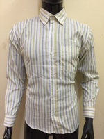 Used 4 set of brand new formal shirt in Dubai, UAE