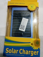 Used Solar charger in Dubai, UAE