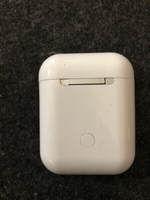Used TWS i12 Airpods in Dubai, UAE