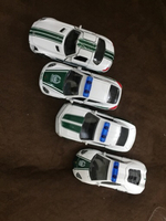 Used 4 Dubai Police Cars in Dubai, UAE