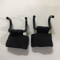 Used Lifting hooks in Dubai, UAE