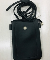 Used Small bag and phone case same time in Dubai, UAE