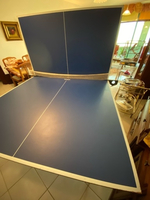 Used Table tennis  in Dubai, UAE