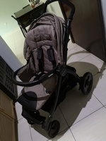 Used Peg Perego Stroller in Dubai, UAE