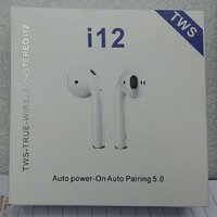Used Wireless Earbuds in Dubai, UAE