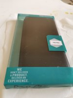 Used HUAWEI P30 PRO PHONE COVER or case in Dubai, UAE