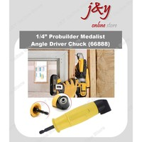 Used Probuilder screwdriver tool in Dubai, UAE