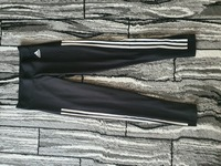 Used Adidas leggings size S in Dubai, UAE