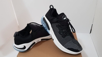 Used Nike Joyride Black / White EU40 in Dubai, UAE