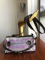 Used Fashion small crossbody bag in Dubai, UAE
