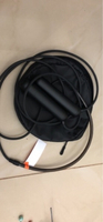 Used Smart rope new in Dubai, UAE