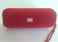 Used JBL speaker flip 4 in Dubai, UAE
