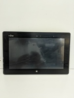 Used FUJITSU tablet * not working* in Dubai, UAE