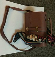 Used New Handbag for women Offer in Dubai, UAE