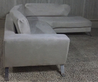 Used Sofas for sale  in Dubai, UAE