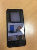 Used HTC desire 12 in Dubai, UAE