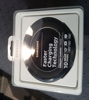 Used Samsung Wireless Fast Charger in Dubai, UAE