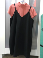 Used Pre love and un-worn ladies clothing  in Dubai, UAE