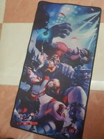 Used Gaming mousepad in Dubai, UAE