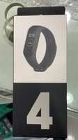 Used . M4 .smart band new.. in Dubai, UAE