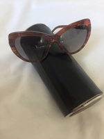 Used Bvlgari sunglasses  in Dubai, UAE