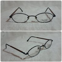 Used Authentic Sayona Italy frame brand new, in Dubai, UAE