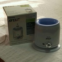 Used Avent Baby Bottle Warmer in Dubai, UAE