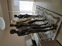 Used Original Italian Mannequins in Dubai, UAE