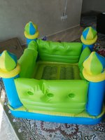 Used Baby play area in Dubai, UAE