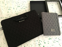 Used Bundle offer Marc by Marc Jacobs  in Dubai, UAE