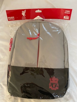 Used L.F.C. Backpack  in Dubai, UAE