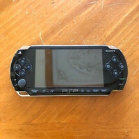 Used PSP grab for cheap in Dubai, UAE