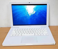 Used Macbook 1181 in Dubai, UAE