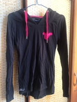 Used Branded Hoodie in Dubai, UAE