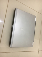 Used Hp Core i5 -8440 Metal Body in Dubai, UAE
