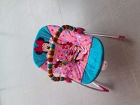 Used Baby rocker/chair in Dubai, UAE