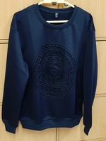 Used Pullover, M size ! in Dubai, UAE