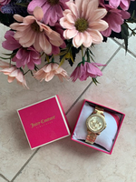 Used Original Juicy Couture watch  in Dubai, UAE