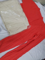 Sweater size XL bundle brand new.,.,.