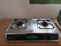 Used Gas stove in Dubai, UAE