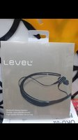 Used NEW~ LEVEL U in Dubai, UAE